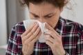 انسداد الأنف لمدة تزيد عن أسبوع قد يشير للإصابة بورم