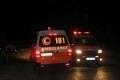 مقتل مواطن بشجار في بيت لحم