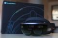 مايكروسوفت: نسخة جديدة من نظارات الواقع الافتراضي