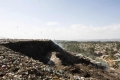 أثيوبيا: انهيارٌ في مكبٍ للنفايات يحصد أرواح العشرات
