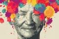 3 معتقدات خاطئة عن مرض ألزهايمر