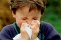 علاج الزكام بطرق طبيعية وسريعة