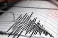 زلزال عنيف يضرب جنوب الولايات المتحدة
