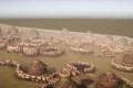 """بالفيديو... العثور على """"المدينة المفقودة"""" في جنوب إفريقيا تحت غطاء نباتي!"""