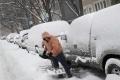 دراسة تحذر مما قدر يفعله الطقس البارد بقلبك