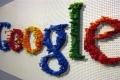 غوغل تخطط لإتاحة الإنترنت بسرعة 10 غيغا في الثانية