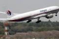 10 نظريات تفسر اختفاء الطائرة الماليزية