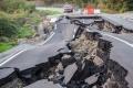 زلزال قوته 7.8 يضرب نيوزيلندا.. والخسائر فاقت مليار دولار