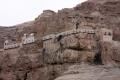 """جولة ميدانية في أقدم مدن العالم """"أريحا"""" للتعرف على المواقع الأثرية وفن الفسيفساء"""