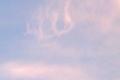 شاهد بالصور لفظ الجلالة بسماء القدس