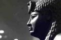 مفاجأة جديدة في تاريخ مصر