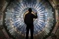 كيف يثبت صدى الانفجار العظيم وجود الخالق؟