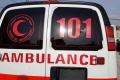 شجار عائلي مسلح وإصابة سبعة أشخاص