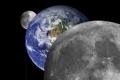ماذا لو كان للأرض قمران؟