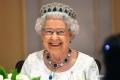 هذا هو المكان الوحيد الذي لا تدخله الملكة إليزابيث!