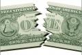 الدولار والدينار ينزفان بقوة أمام الشيكل اليوم الجمعة