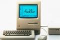"""""""أبل"""" تحتفي بالذكرى الثلاثين لإطلاق كمبيوتر """"ماك"""""""