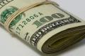 الدولار يكتسب قوة إضافية أمام الشيكل