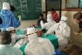 """مخاوف من تفشي """"الفيروس القاتل"""" في الهند"""