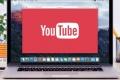 وداعاً لإعلانات اليوتيوب: جوجل توقف المقاطع الترويجية المملة