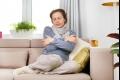 المزاج الجيد يسرع الشفاء من الأنفلونزا