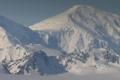 بحيرة في القطب الجنوبي قد تشي بأسرار كوكب الأرض وأشكال الحياة في الفضاء الخارجي