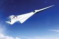 طائرة ناسا الجديد: ست ساعات لتصل لأي مكان في العالم!