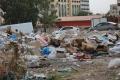 لاستعادة نظافة مدننا وقرانا حراك شبابي لتفعيل قانون تغريم ملقي النفايات في الشوارع