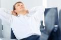 الجلوس لفترات طويلة.. مخاطر مرعبة على صحة الإنسان
