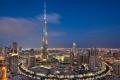 الثروة والاقتصاد يضعان دبي بين أفضل 10 مدن بالعالم