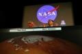 """ناسا تنتظر بشغف """"رسالة من السماء"""""""