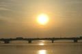 موجات الحر: كيف يتغلب السكان في نيجيريا على ارتفاع درجة الحرارة؟