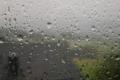 أمطار متوقعة مساء اليوم والجمعة وأجواء معتدلة الأسبوع القادم بمشيئة الله تعالى