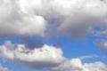 اليوم أمطار متفرقة حتى ساعات المساء....وباقي الأسبوع أستقرار وارتفاع على درجات الحرارة.