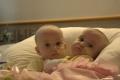 أمهات خارقات... أغرب حالات الولادة حول العالم (فيديو وصور)