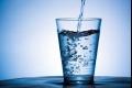 8 لصوص تسرق الماء من جسم الصائم