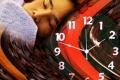 مرض نادر يجعل فتاة تنام 44 يوما