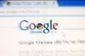 """غوغل تحصد الملايين من """"محنة المدمنين"""""""