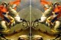قصص عن حيوانات شهيرة بالتاريخ منها حصان مصري لنابليون