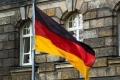 مؤتمر المناخ يختتم أعماله في بون الألمانية
