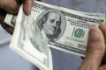 الدولار يواصل رحلة الإنتعاش والتحسن أمام الشيكل