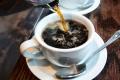ماذا يحدث في جسمك عند الإكثار من القهوة؟