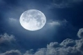 حقائق مذهلة لا تعرفها عن القمر .. تعرف عليها
