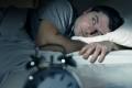 هل لا زلت تعاني من اضطرابات النوم بعد رمضان؟.. اليك الحل!