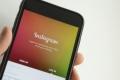 خطأ في برمجة إنستغرام يسمح للقراصنة بمعرفة أرقام هواتف المستخدمين وعناوين بريدهم الإلكتروني