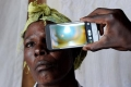 يرصد الغلوكوما ابتكار مستشعر بالعين يحمي من الإصابة بالعمى