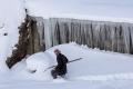 بالصور والفيديو: الثلوج تغطي العالم.. طوارئ في 19 ولاية أمريكية.. و30 درجة مئوية تحت الصفر ...