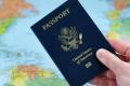 حقائق عن جواز السفر الأمريكي