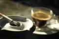لماذا تشعر بحاجة لكوب قهوة بعد السيجارة ؟