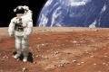 6 مشاكل صحية ستعاني منها لدى سفرك إلى الفضاء
